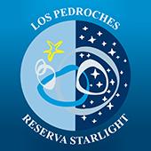 Reserva Starlight de Los Pedroches (Córdoba)