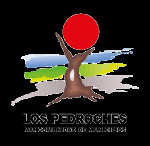 Mancomunidad de Los Pedroches