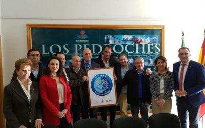 El cielo de Los Pedroches, nueva 'Reserva Starlight'